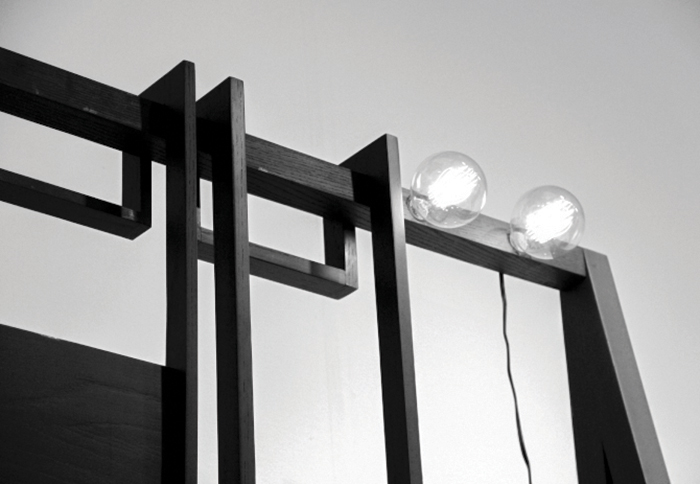 IIA-2014-WIRT-WEB-FOTO-06.jpg