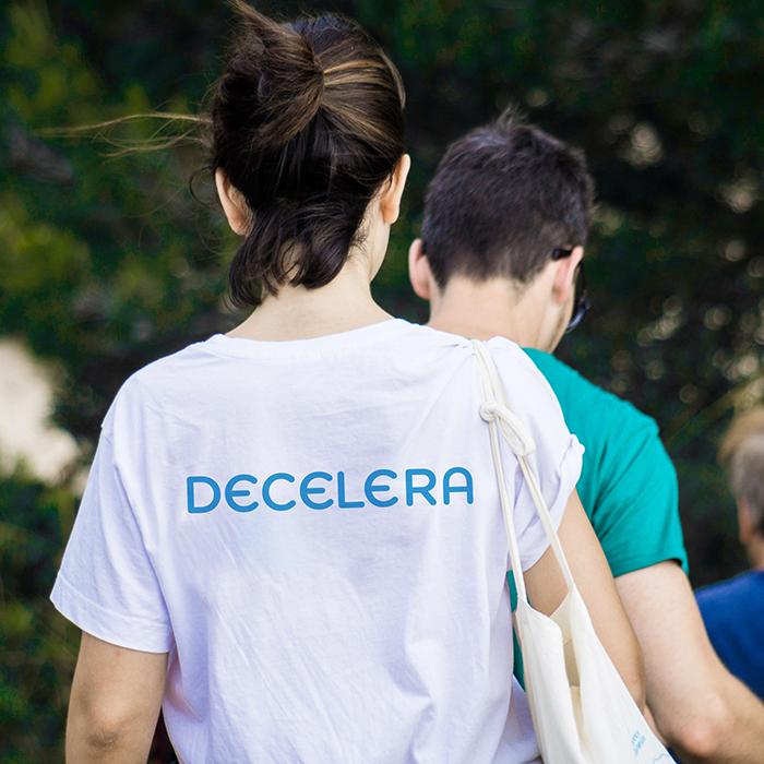 DECELERA03.jpg
